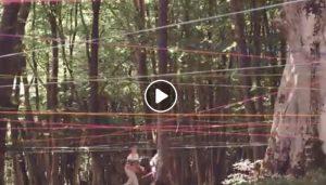 Banda ultralarga e fibra ottica: Italia connessione raccontata con gli occhi di due amici