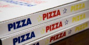 """Vincenzo Violetti, prof arriva primo al concorso ma consegna le pizze. """"Al ministero sono il 3071. Mi vergogno"""""""