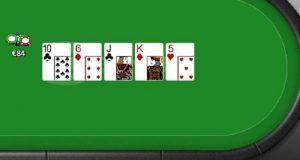 Gioco online e gambling, aumentano i giocatori da smartphone: dati terzo trimestre 2018