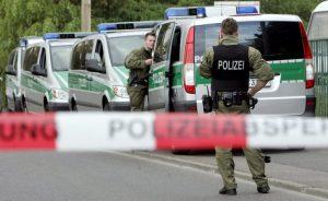 Germania, assalto alla stazione di Colonia: ci sono ostaggi