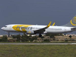 Primera Air, fallisce compagnia aerea low cost: passeggeri a terra. Ecco come fare