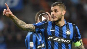 Psv-Inter 1-2 highlights e pagelle della partita di Champions League