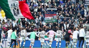 """Juventus, inchiesta Report su infiltrazioni mafiose nelle curve. Nedved: """"Agnelli chiaro con antimafia..."""""""