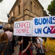 Sul caso Lucano botta e risposta tra Salvini e Boldrini