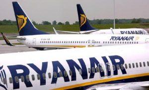 RyanAir e i bagagli a mano a pagamento, l'AntiTrust avvia un procedimento