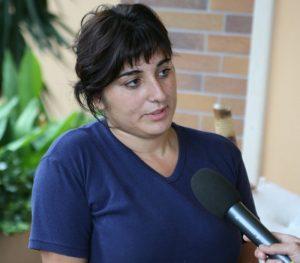 Sabrina Misseri, avvocato Franco Coppi nega diritto a permesso premio