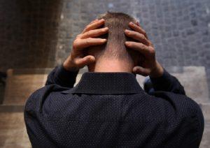Salute mentale: 17 milioni di italiani soffrono di disturbi. Uno su tre!