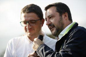Trentino conferma voto Alto Adige: la Regione va verso destra