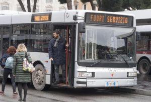 Sciopero trasporti Roma 26 ottobre: Atac, info e orari