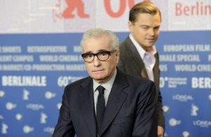 """Martin Scorsese e Leonardo DiCaprio, coppia inossidabile: ancora insieme per """"Killers of the flower moon"""""""