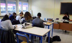 Scuola, addio certificato medico nel Lazio per assenze di 5 giorni