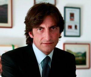 Gruppo 24 Ore, Federico Silvestri nuovo direttore generale della concessionaria 24Ore System