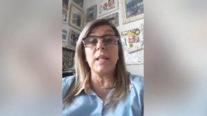 Sonia Avolio