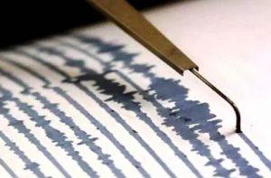 Papua Nuova Guinea, due scosse di terremoto di magnitudo 6,5 e 7