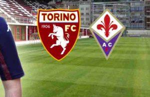Torino-Fiorentina streaming DAZN e diretta tv, dove vederla (Serie A)