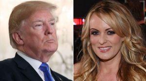 Stormy Daniels, causa diffamazione respinta: Trump ha vinto