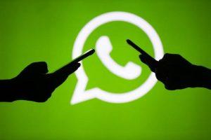 WhatsApp, un bug consente agli hacker di bloccare il telefono con una videochiamata