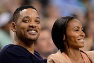 Will Smith racconta la profonda crisi con la moglie Jada Pinkett