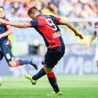 Genoa-Sampdoria streaming e diretta tv, dove e quando vedere la partita di Serie A