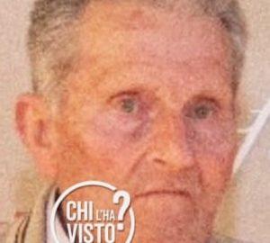 Angelo Giarrizzo scomparso 3 giorni fa: il pensionato trovato morto a Gela