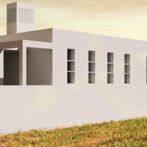 Enel e La Sapienza insieme per la Smart Solar House, la casa del futuro intelligente e sostenibile
