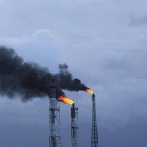 Eni petrolchimico Gela