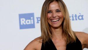 """Francesca Fialdini dalla Balivo: """"Ho spiato il mio ex, ha la fidanzata bruttina"""""""