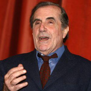 Carlo Giuffré è morto: addio al grande attore del teatro napoletano