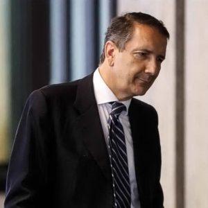 Tim, Luigi Gubitosi (nella foto) o Alfredo Altavilla? Domani si saprà, favorito l'ex Rai, che con la Sipra...