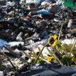 Emergenza rifiuti, a Torre del Greco bruciano i cumuli nella notte. E Di Maio e Salvini litigano...08