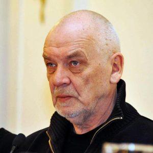 Eimuntas Nekrosius è morto nella sua Vilnius. Il regista lituano amico dell'Italia aveva 65 anni