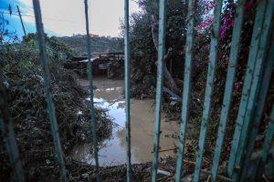 Maltempo, 10 morti in provincia di Palermo515