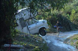 Maltempo, 10 morti in provincia di Palermo10