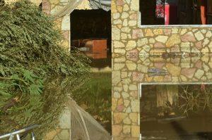 Maltempo, 10 morti in provincia di Palermo8