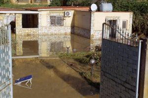 Maltempo, 10 morti in provincia di Palermo7