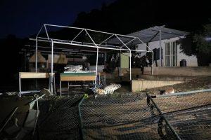 Maltempo, 10 morti in provincia di Palermo214