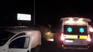 Maltempo, 10 morti in provincia di Palermo3