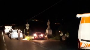 Maltempo, 10 morti in provincia di Palermo2