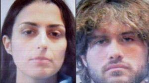 Alexander Boettcher e Martina Levato, Cassazione: 21 anni a lui, 19 a lei