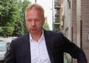 """Calciomercato Lazio, Tare ammette: """"Cederemo tre o quattro calciatori"""""""