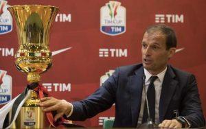 Coppa Italia 2019, tabellone completo: da ottavi di finale a finale