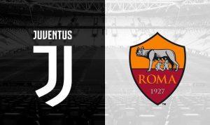 Juventus-Roma streaming Dazn e diretta tv, dove vederla il 22-12-2018