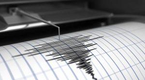 terremoto grecia oggi