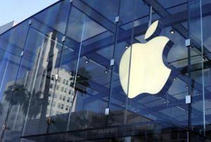 Apple, vietata vendita di alcuni iPhone in Cina. Qualcomm vince la prima battaglia sui brevetti