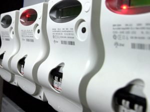 Bollette 2019: luce ferma, aumenta gas (2,3%), si tratta sui pedaggi