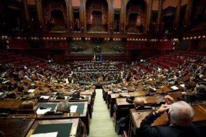 Manovra in Commissione Bilancio, negata diretta tv sul web. E la trasparenza di M5S?
