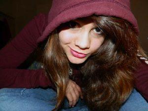 Carolina Picchio, reati estinti per i 5 bulli che la spinsero al suicidio