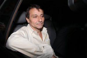 """Cesare Battisti fuggito dal Paese, ammette ministro brasiliano. E Salvini: """"Non metteremo taglie"""""""