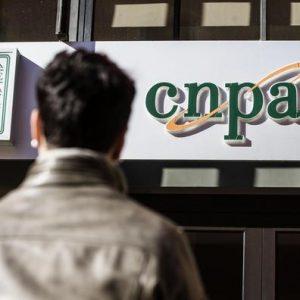 Pensioni, piovono sentenze contro il contributo di solidarietà imposto dalle Casse previdenziali