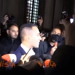 """Reddito Cittadinanza, Di Maio: """"Confermiamo importo di 780 euro"""""""